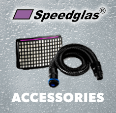 3M Speedglas Accessories